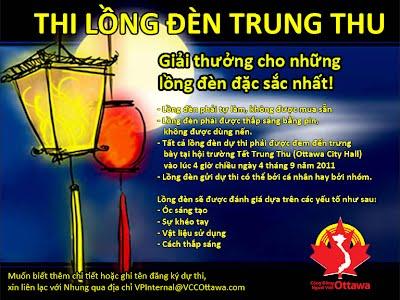 Thi Den Long